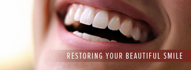 Restorations North Seattle WA Best Top Affordable Family Dentist