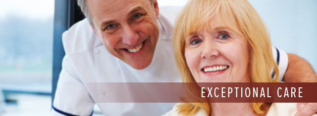 About Us North Seattle WA Best Top Affordable Family Dentist